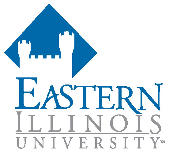 Staff Physician at Eastern Illinois University: Health and Counseling Services