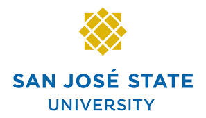 Cultural & Creative Expressions at San Jose State University: Mexican American Studies
