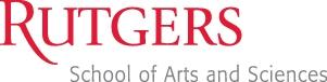 Postdoctoral Associates at the Rutgers Center for Historical Analysis at Rutgers University-New Brunswick: School of Arts & Sciences: Center for Historical Analysis