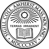 Metadata/Discovery Librarian at Amherst College: Staff Search: Frost Library