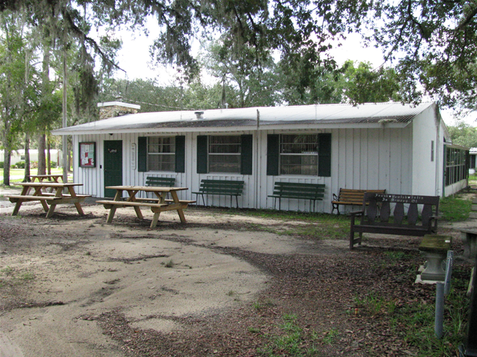 Tall Timber Rv Amp Mobile Home Park