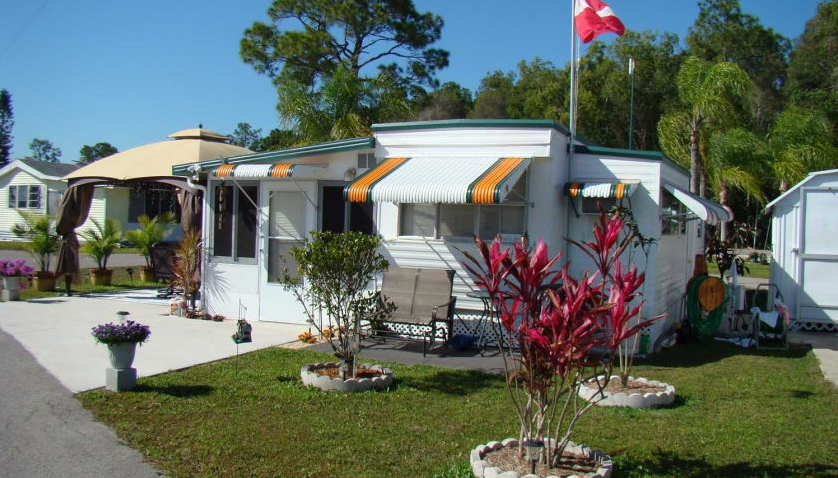 naples florida hookup Crystal lake rv resort is florida's most sought-after rv destination built around a 60-acre lake, crystal lake is naples rv resort luxury.