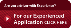 Are you Driver with Experience? Click Here!