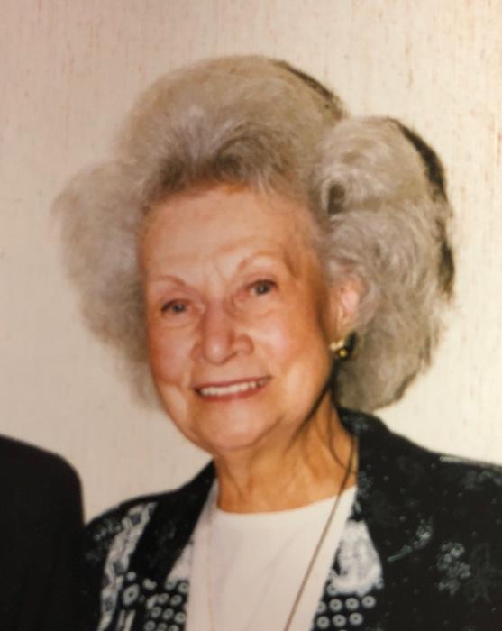 Walker Funeral Home In New Kensington Pa