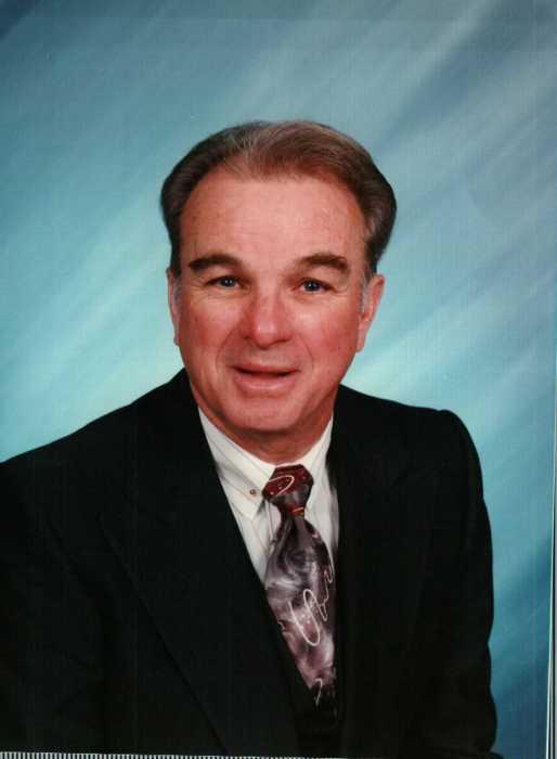 Hayden Taucher Funeral Home - Burgettstown, PA - Yelp