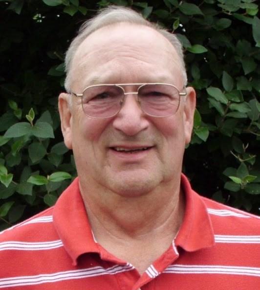 Obituary For Carl Lee Kane Ross Frash Funeral Homes