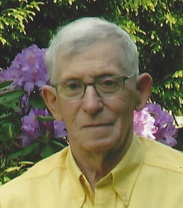 Obituary for Loyd James Carpenter | Dodd & Reed Funeral Home