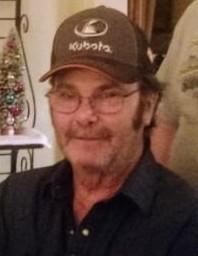 Obituary For George T Gregory Send Flowers Kessler