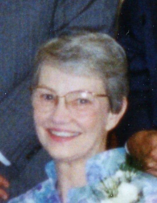 Obituary For Janis Helms Bragg Armes Hunt Funeral Home And