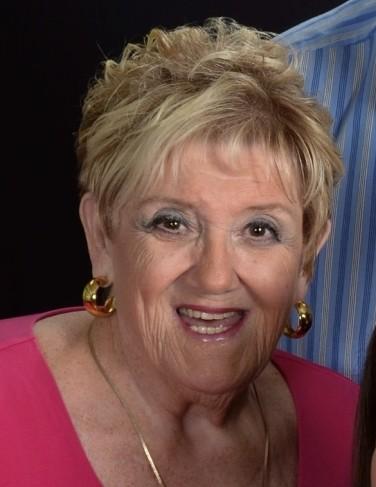 Linda Carol Nude Photos 38