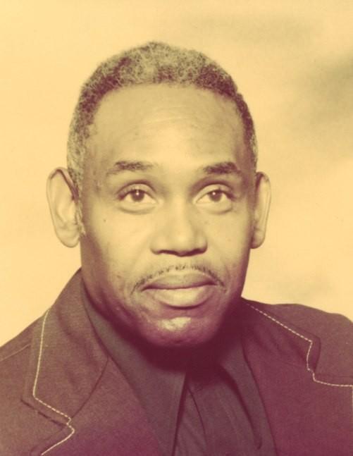 Obituary For Charles Linwood Lucas Stevens Family Funeral Home Llc
