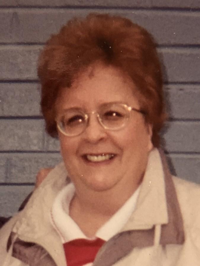 Arrah Lynn