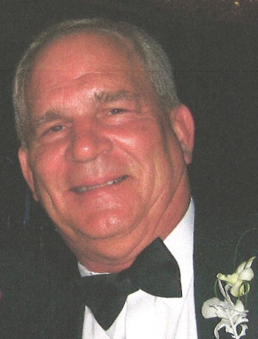 Obituary For Steven Lee Stewart Bridges Cameron Funeral Home