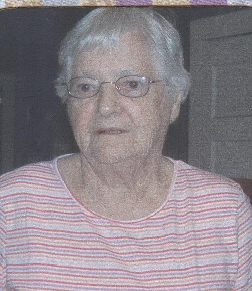 obituary for bonita j  mcburney  gallagher