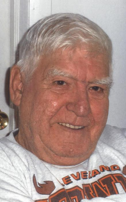 obituary for glenn freeman mccort