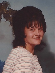 Obituary For Earlene Mcclure Spurlin Marvin E Owens Home For
