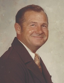 Obituary For Robert Phillips Sargent Marvin E Owens Home For Funerals