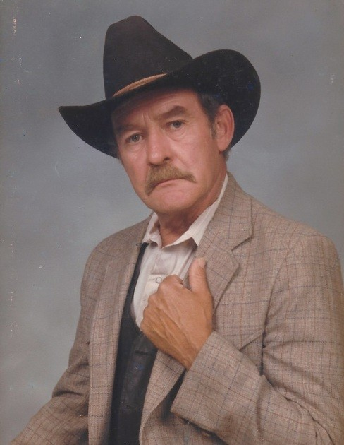 Obituary For Donald Brown Marvin E Owens Home For Funerals