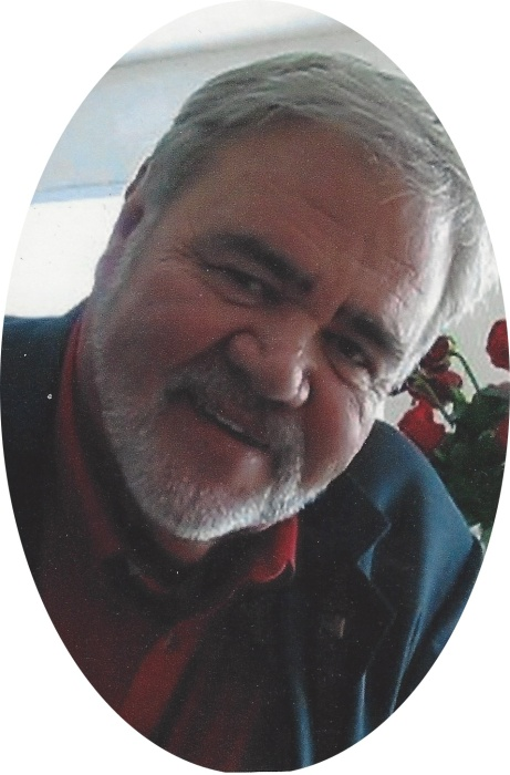 Obituary For Timothy Wayne Adams Marvin E Owens Home For Funerals