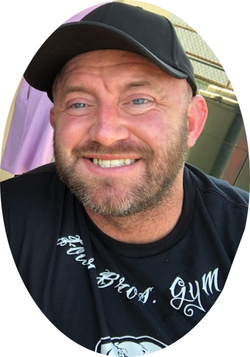 Obituary For Chaz Michael Cable Marvin E Owens Home For Funerals