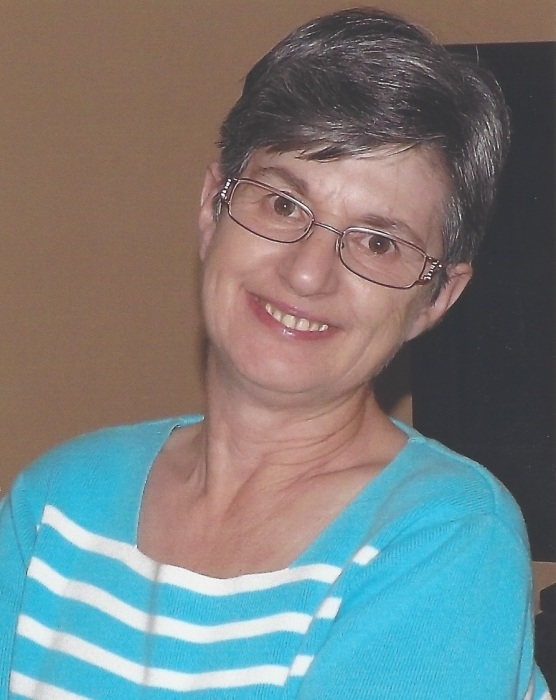 Obituary For Nadine Wagner Clark Marvin E Owens Home For Funerals