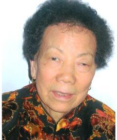 Obituary for xiao lian huo lehman reen mcnamara funeral home librarybooks guestbook altavistaventures Choice Image
