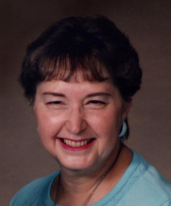 Obituary For Rev Sharon Lee Long Parson Mortuary