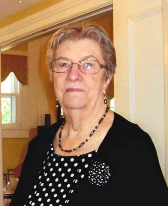 Obituary For Ruby Lee Overman Perry L Harold Poole