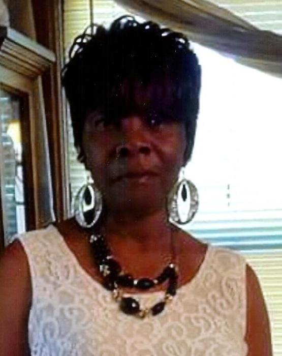 Obituary For Shirline Walker Bragg Rockett Wheelan Pressly