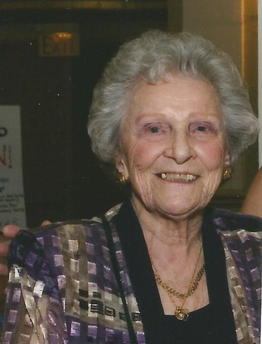 cbba80ea2403 Obituary for Dorothy Ann (Colligan) Grugan