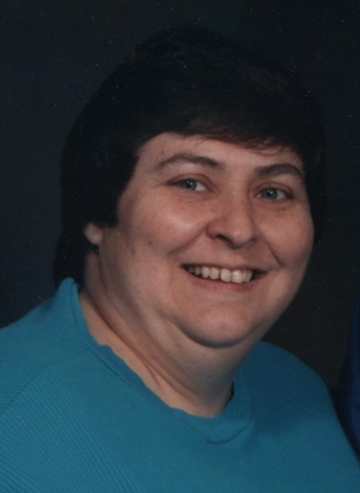 Obituary For Sharon Lee Warren Send Flowers Young Funeral Home
