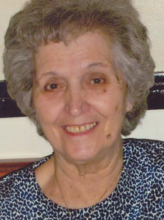 Nardolillo Funeral Home Obituaries
