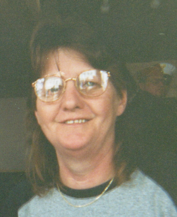 Obituary For Sharon Lee Downes Nardolillo Funeral Home Inc