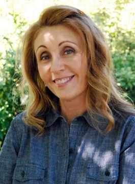 Obituary for Julie (Price) Andersen | Price Funeral Chapel, Inc