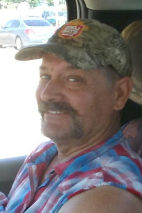 Obituary For Dwayne Ray Haevischer Send Flowers