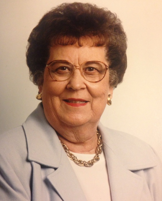 Raven Choate Funeral Home Obituaries