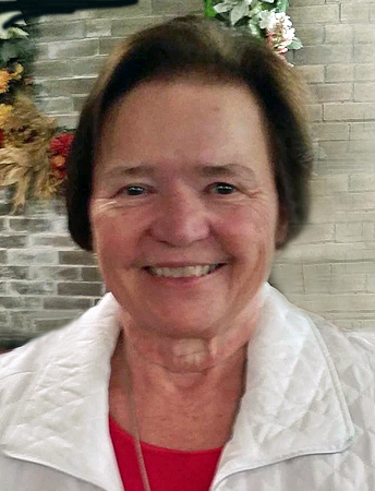 Obituary For Janelle Kaye Tschetter Klapperich Send Flowers