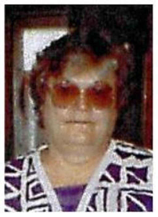 Obituary For Mary Jane Somerick