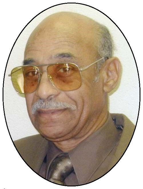 obituary  arthur wheeler jr watkins heritage chapel