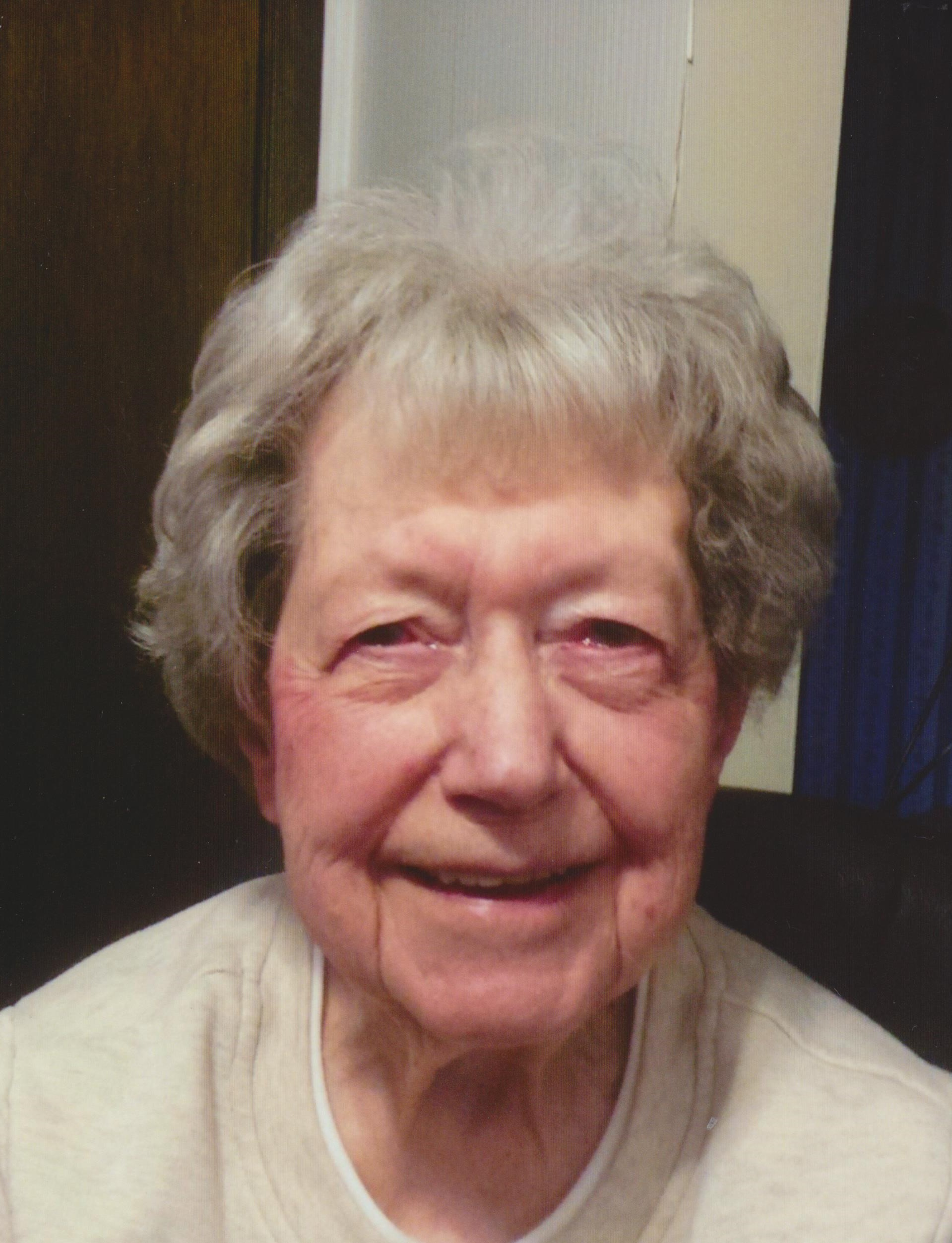 Obituary for frances l peterson harrison send flowers obituary for frances l peterson harrison send flowers fippinger funeral home izmirmasajfo