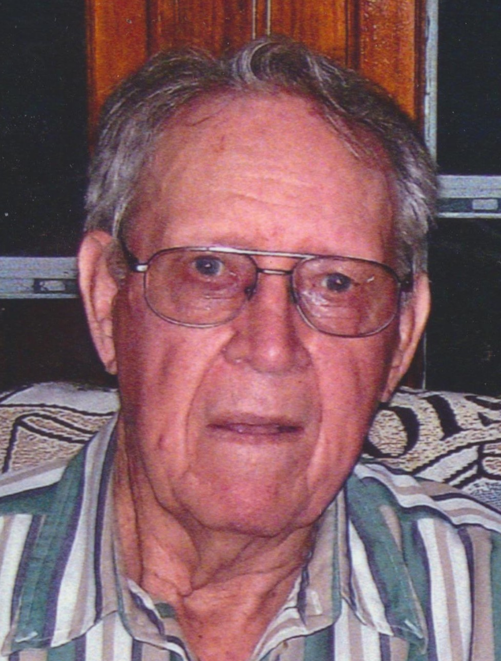 Obituary for jerald jd d mcalister send flowers fippinger obituary for jerald jd d mcalister send flowers fippinger funeral home izmirmasajfo