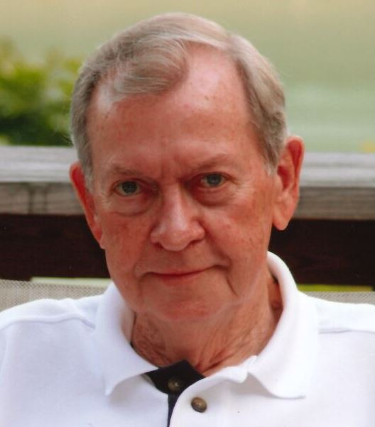 Obituary For Pat R Bell