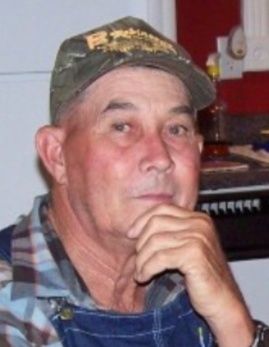 Obituary For Jimmie H Rodgers