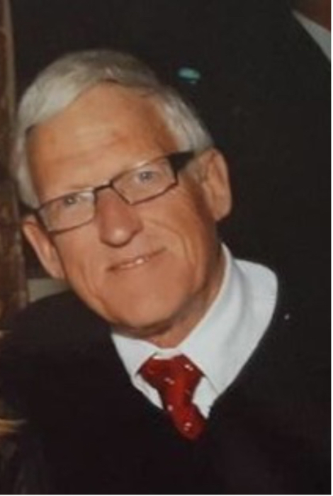 Obituary for Terry Tompkins | Tompkins Funeral Home