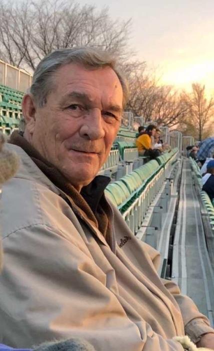 Obituary for Melvin Kokoski | Tompkins Funeral Home