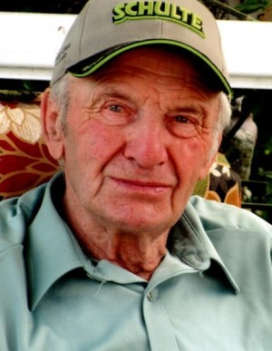 "Obituary for Thomas ""Tom"" Timoshuk | Tompkins Funeral Home"