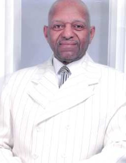 Obituary For Earl Norris Preston Terry Family Funeral Home