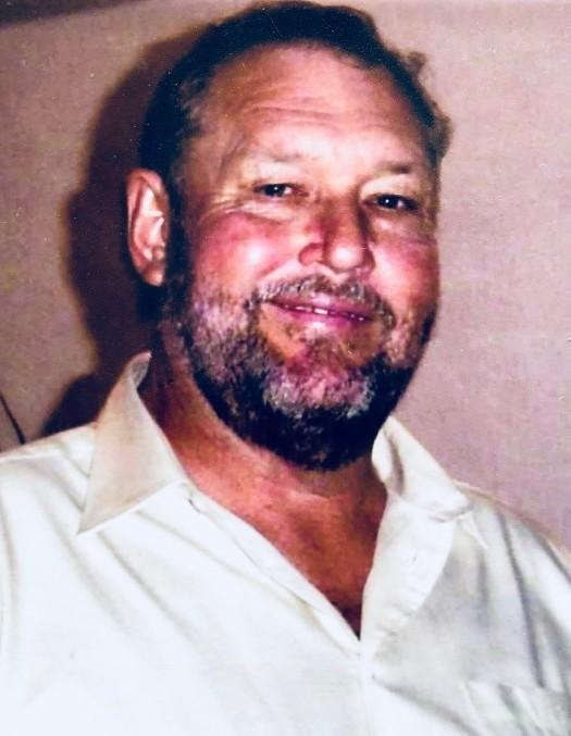 obituary for charles eugene gene thrash ellison memorial funeral