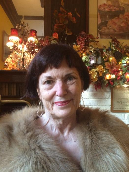 Obituary For Linda B Burton Owens Funeral Home