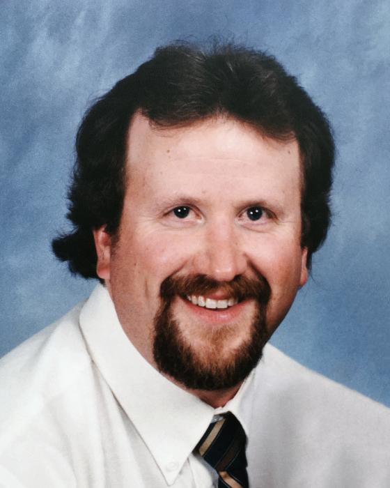 Obituary For Thomas A Lech
